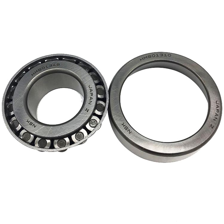 original roller bearing supplier