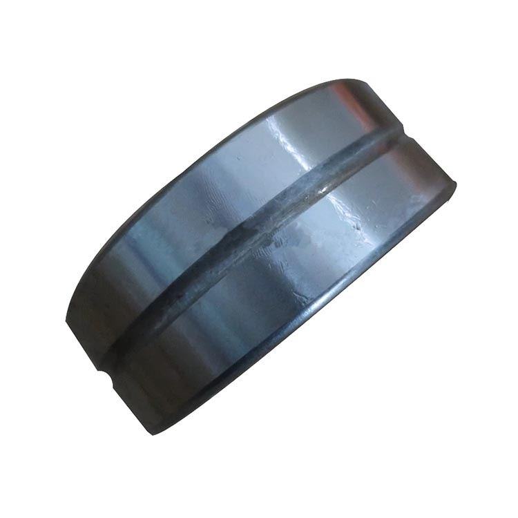 tapered needle bearing in stock