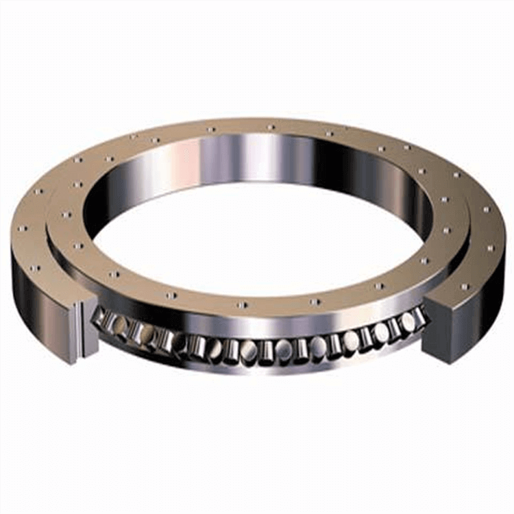 heavy duty turntable bearings