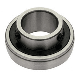 high precission metric spherical bearings