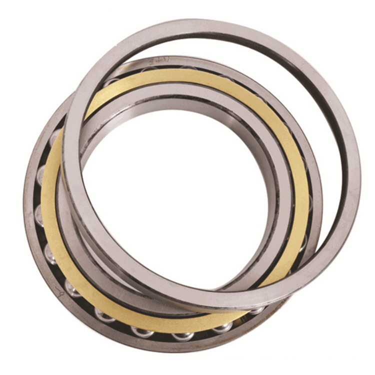 four point angular contact ball bearings manufacturer