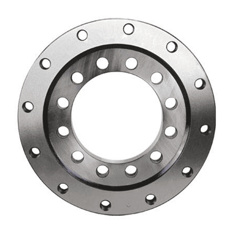 high precision heavy duty turntable bearings