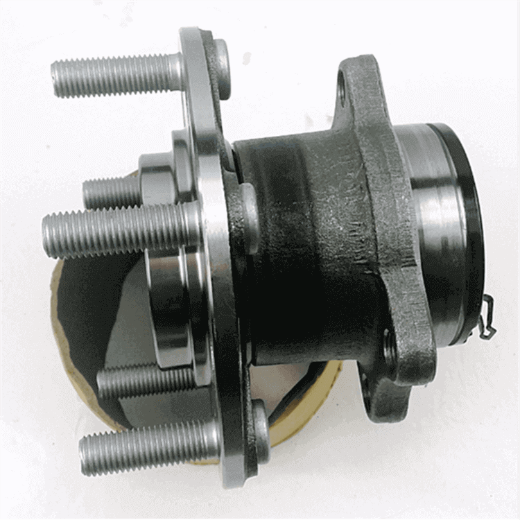 high quality rear wheel hub bearing