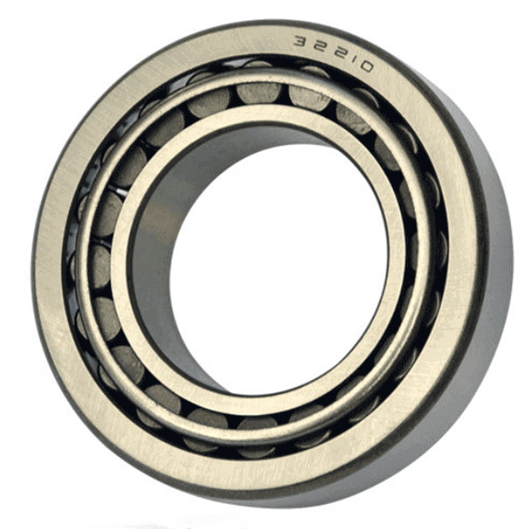 imperial taper roller bearings factory