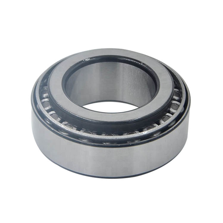 high precision miniature tapered roller bearings