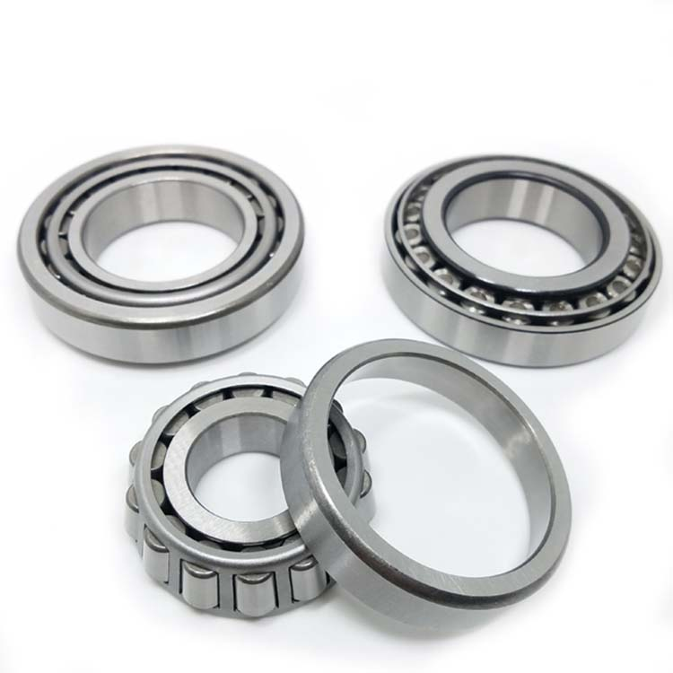 TIMKEN inch tapered roller bearings HM905843/HM905810