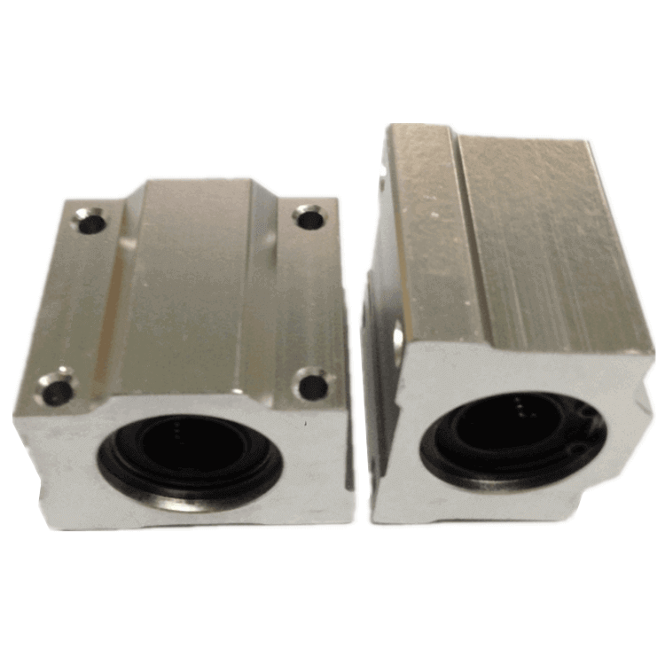 high quality SCS bearing