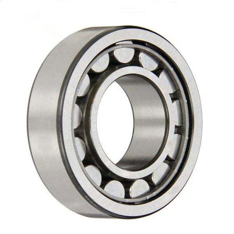 original cylindrical roller bearing application