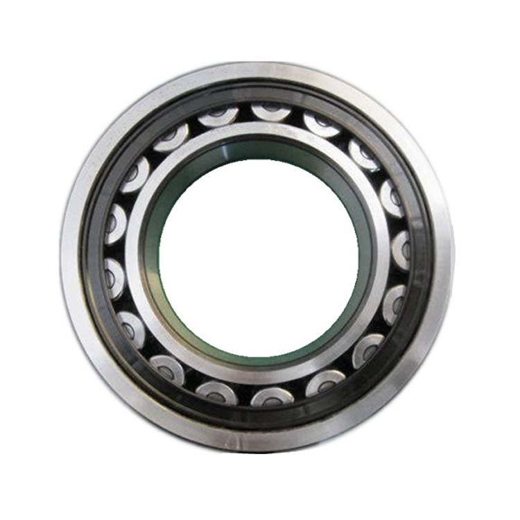 cylindrical roller bearing applications
