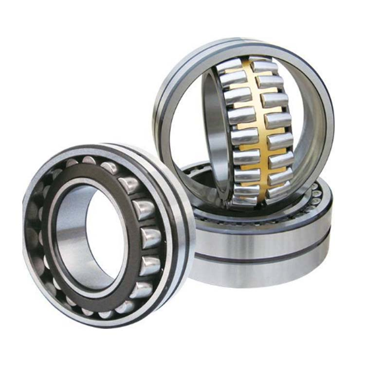 double row spherical roller bearings original