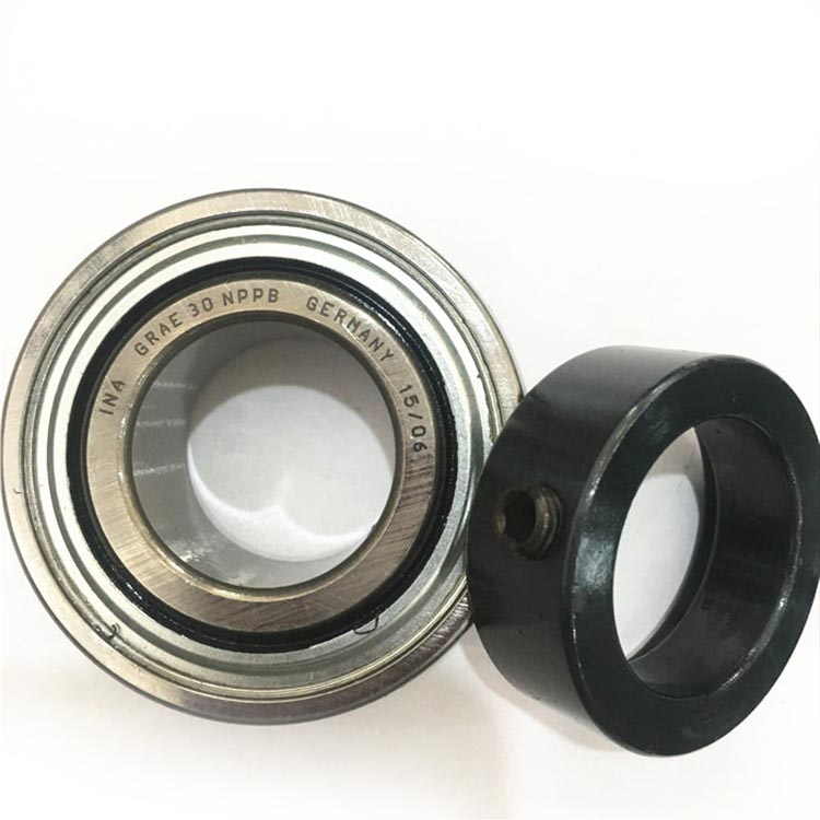 ina radial insert ball bearings in stock