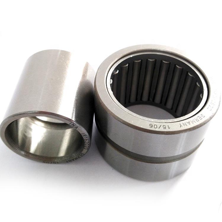 inch needle roller bearings in stock