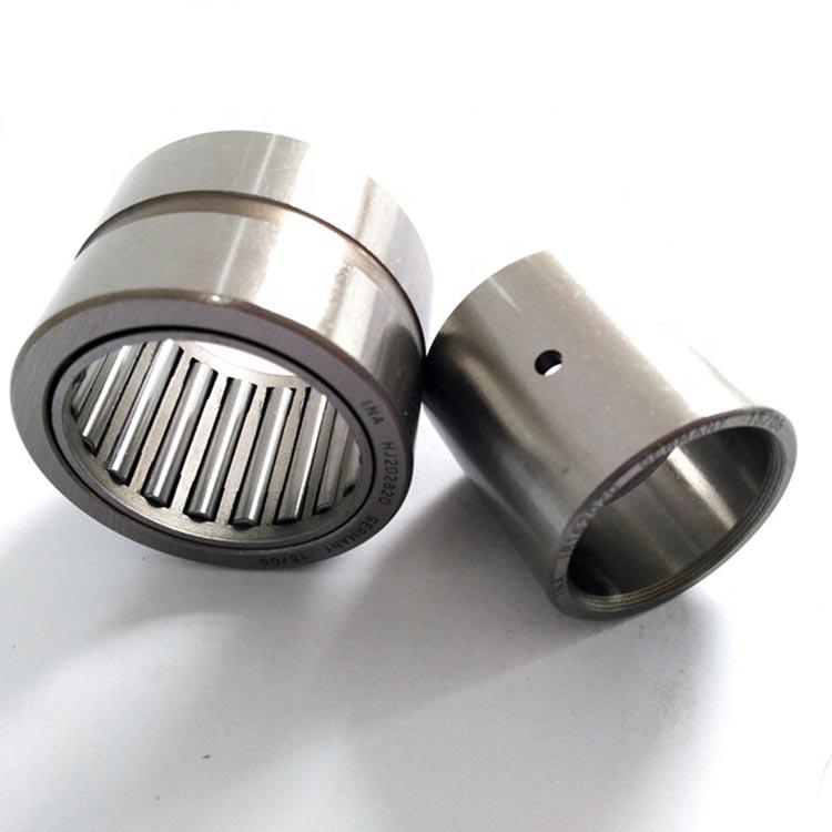 inch needle roller bearings original