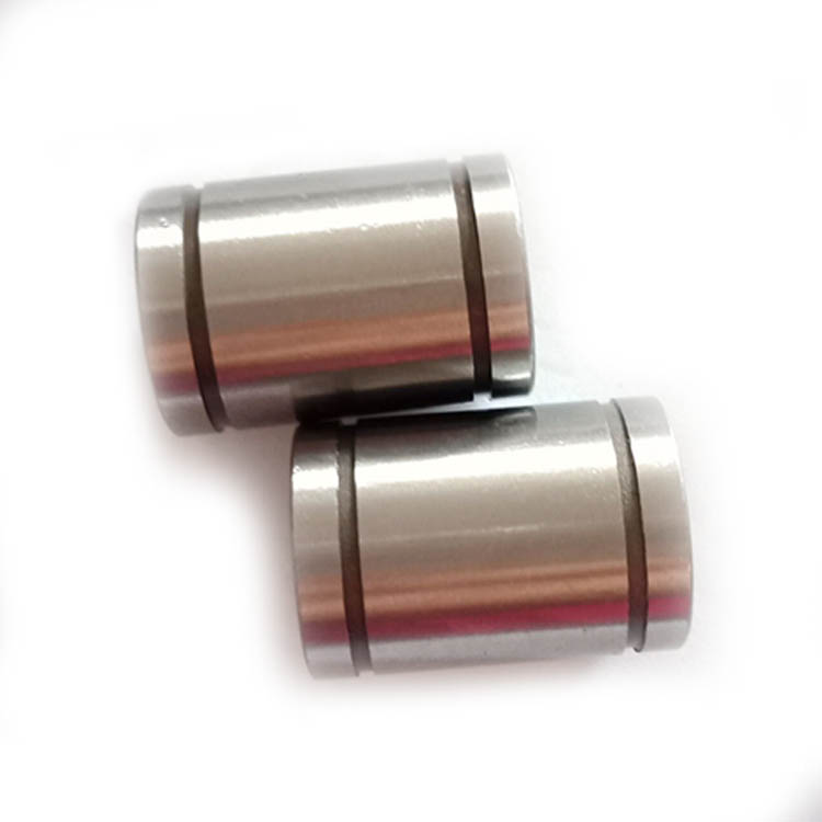lm12uu bearing dimensions in stock