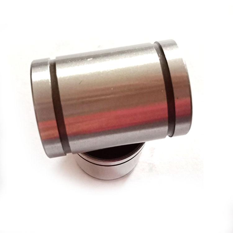 lm12uu bearing dimensions