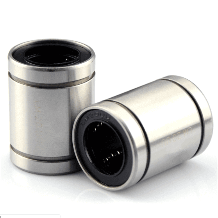LM20UU linear bearing