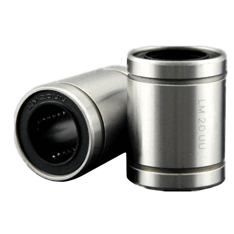 high quality LM20UU linear bearing