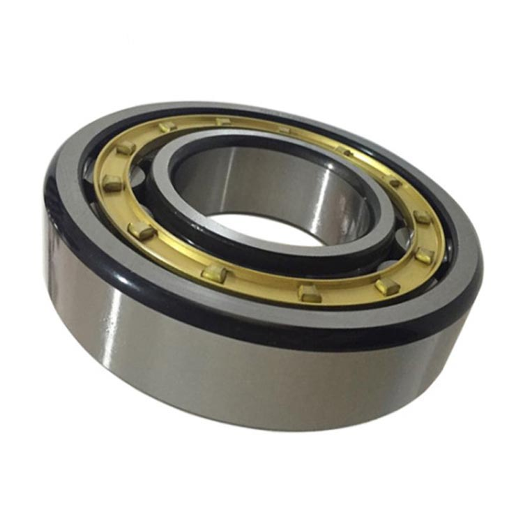 precision cylindrical roller bearings in stock