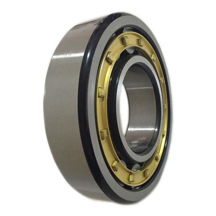 original precision cylindrical roller bearings