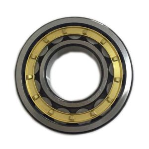 Do you know the production technology of sealed cylindrical roller bearings?