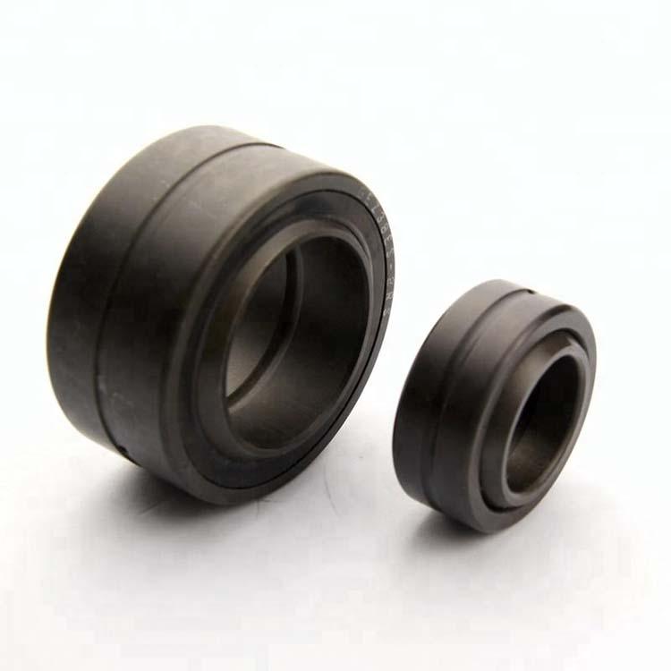 high precision thrust spherical plain bearings
