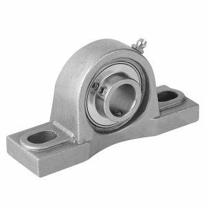 stainless steel spherical bearings distributor