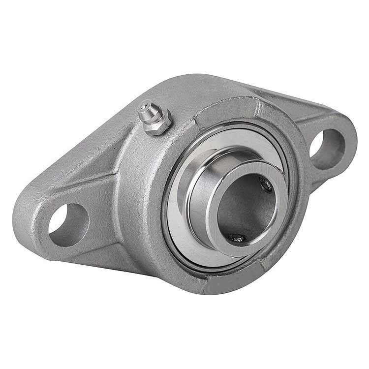 pillow block bearing housing units with high quality