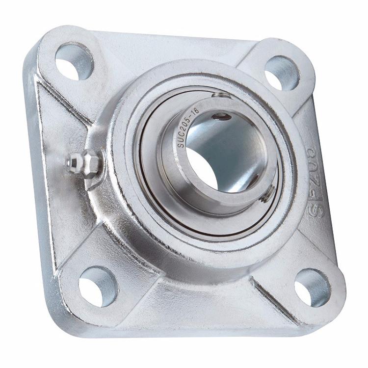 stainless steel spherical bearings seller