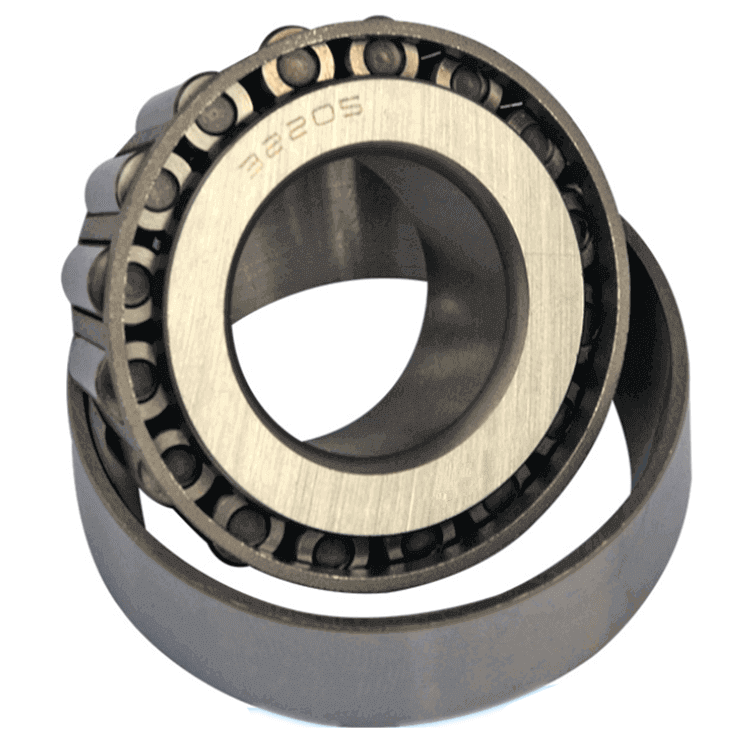 competitive price metric roller bearings