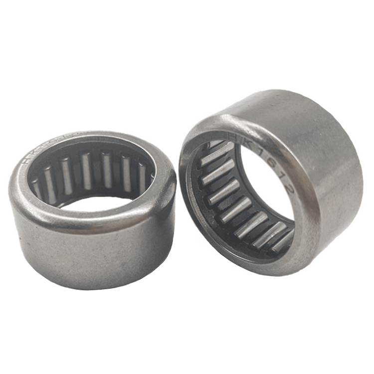 high quality inch needle roller bearing