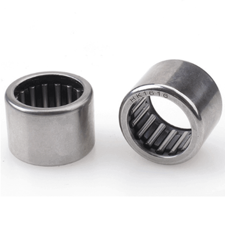 Bearing Limited Crl 16 Cylindrical Roller Bearing Inch Light Series