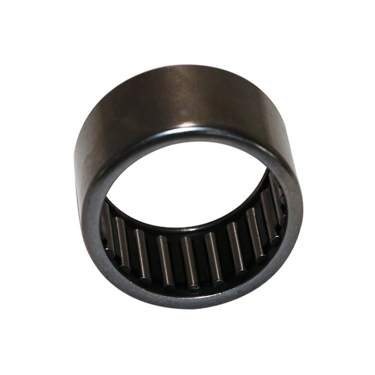 in stock caged needle roller bearings