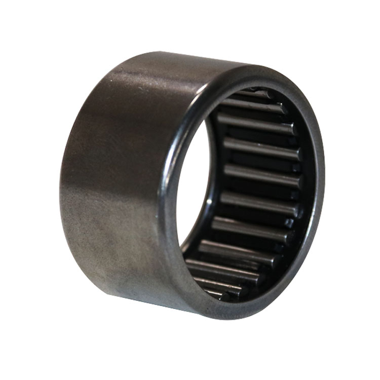 all needle roller bearing advantages
