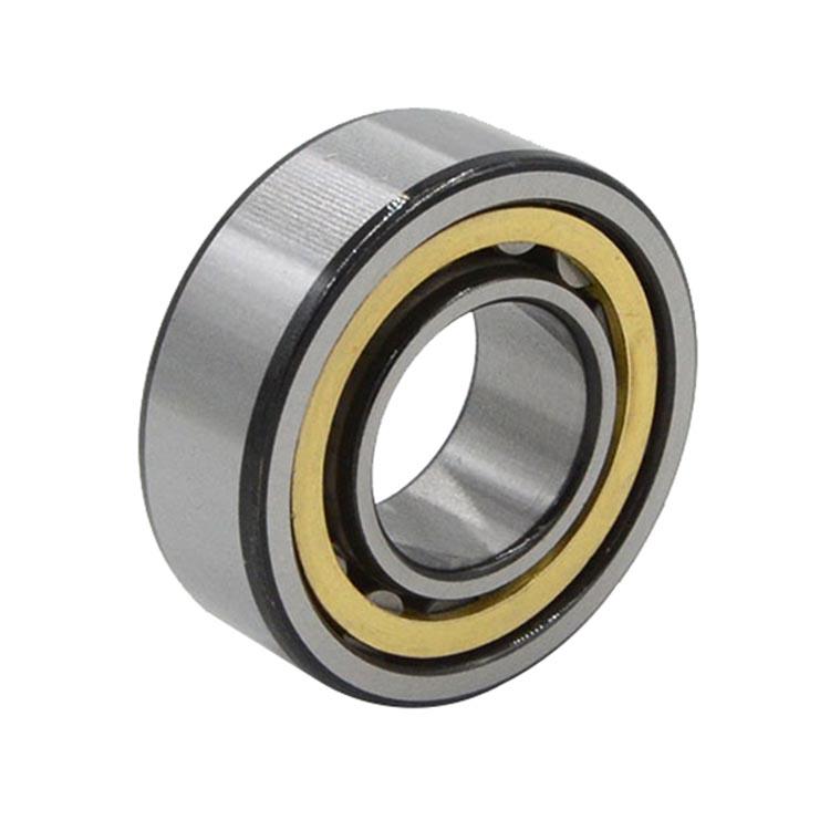 heavy duty roller bearings