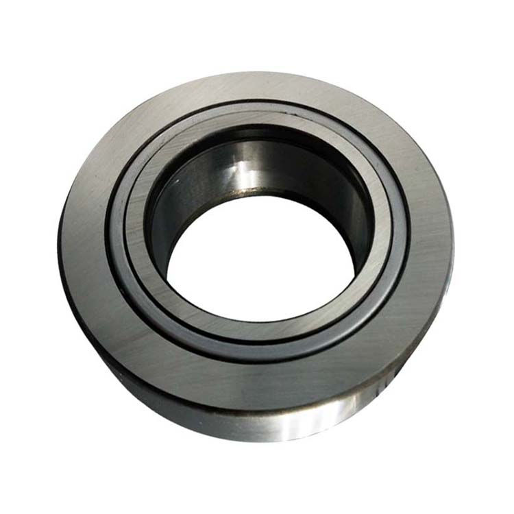 Track Runner Bearings in stock