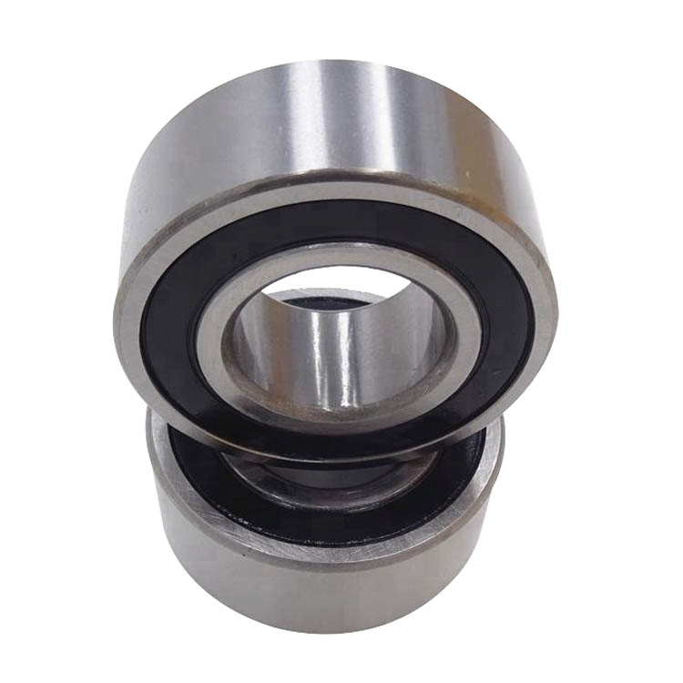 original double row angular contact ball bearings