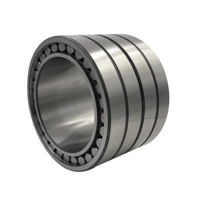 original four row cylindrical roller bearing