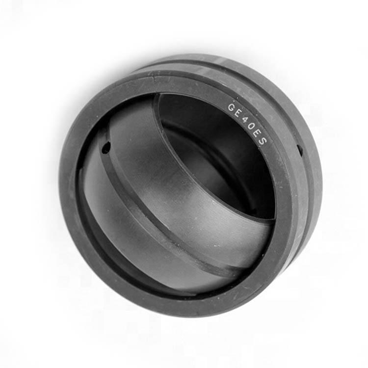 metric spherical bearing