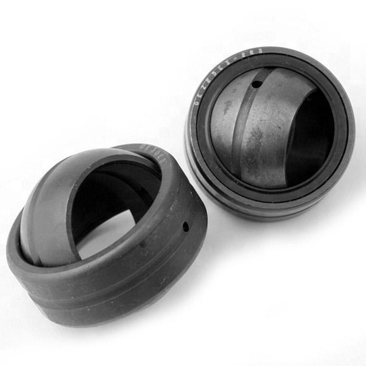 metric spherical bearing in stock