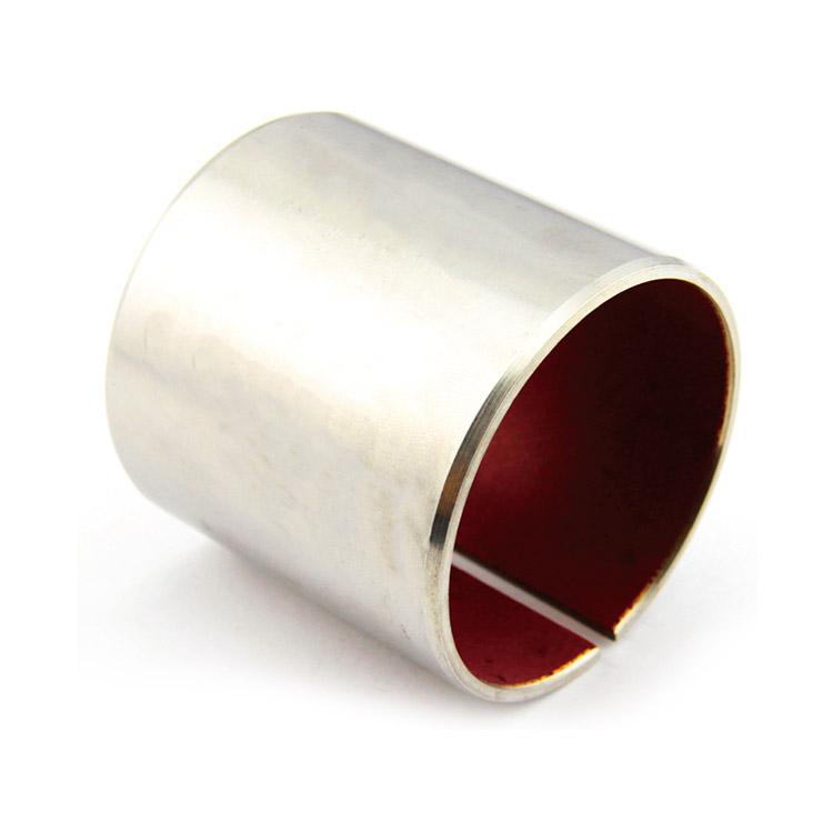 linear bushing bearings original