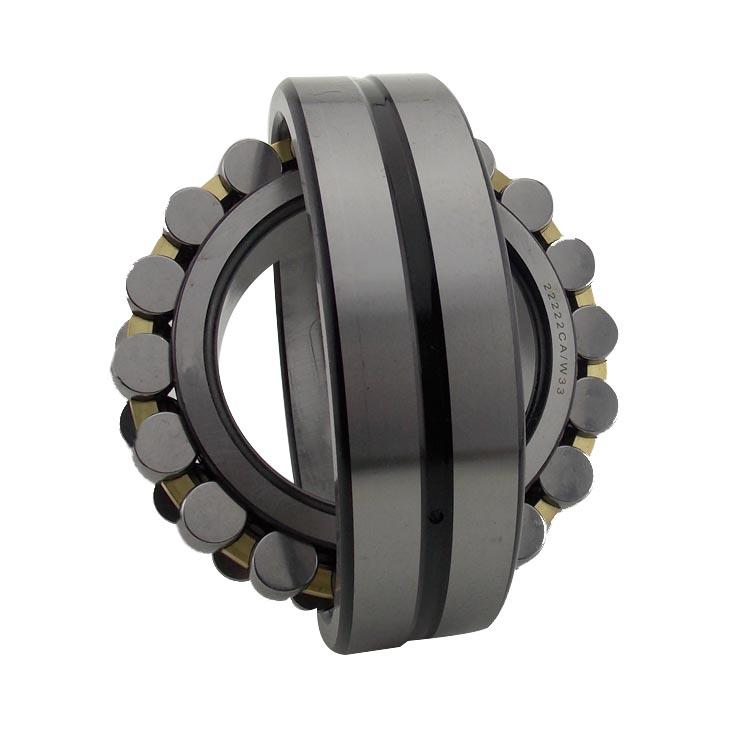 learn spherical roller bearing installation