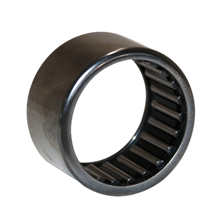 original stainless steel needle roller bearings