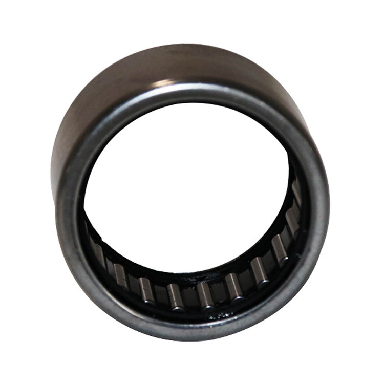 high quality stainless steel needle roller bearings