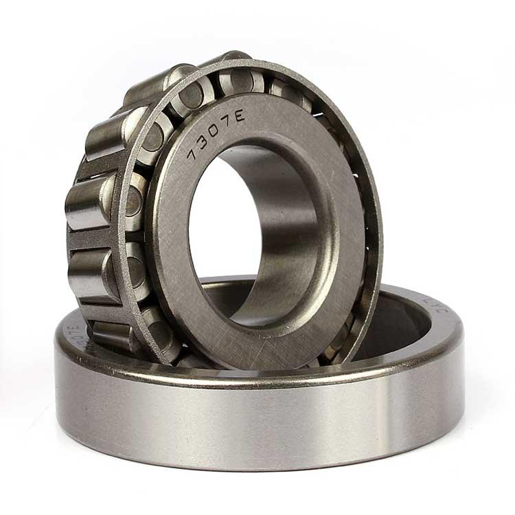 original taper roller bearing design