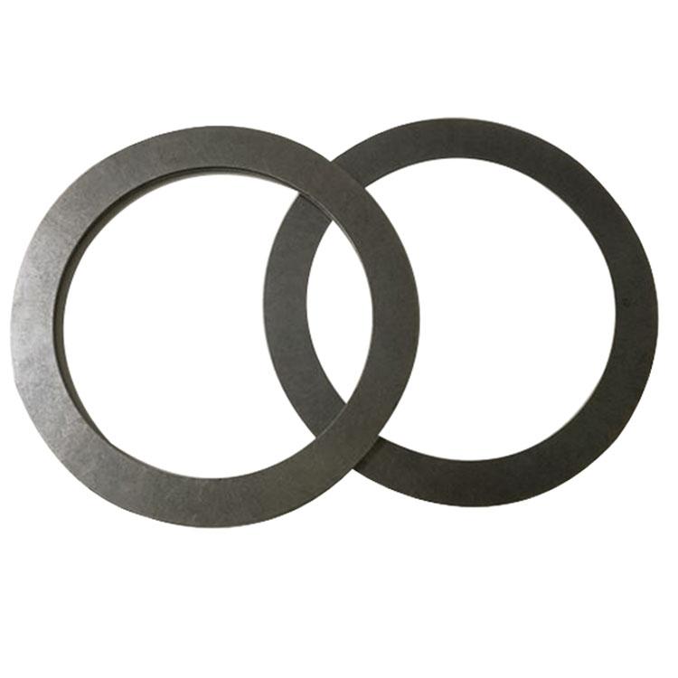 thrust roller bearing washer