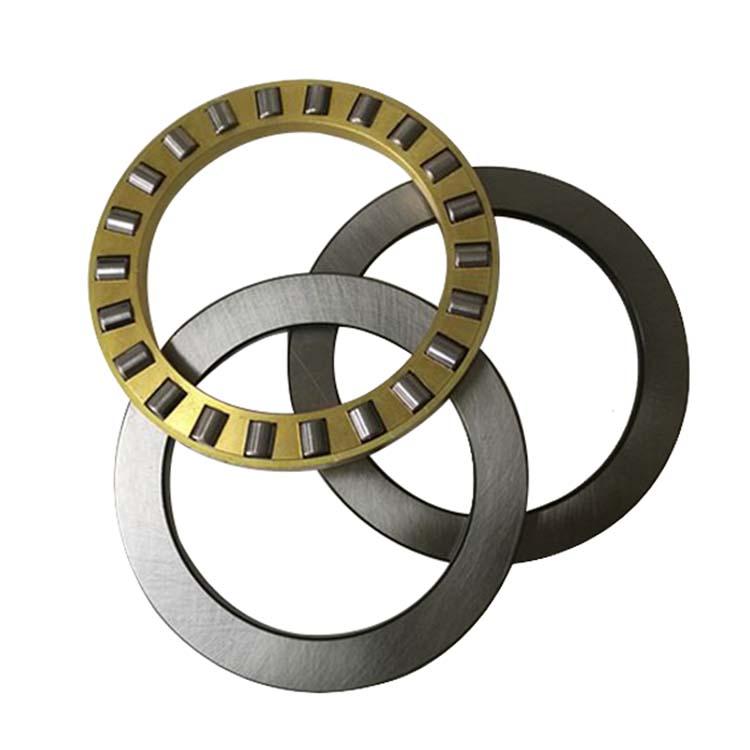 thrust roller bearing washer in stock