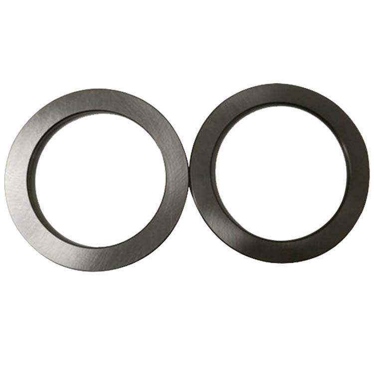 in stock thrust roller bearing washer