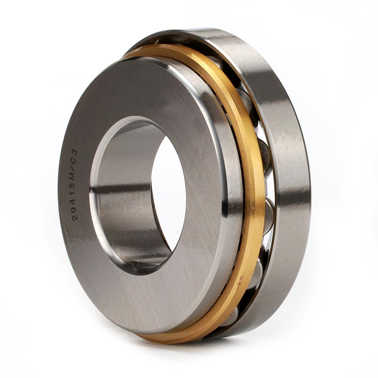 thrust tapered roller bearing in stock