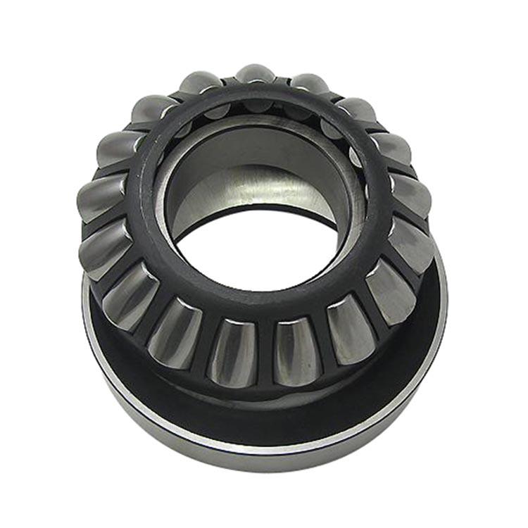 thrust tapered roller bearing seller