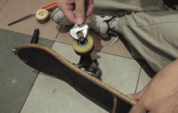 original bones swiss ceramic bearings